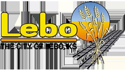 Lebo, Kansas