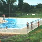 lebo-city-pool