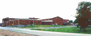 lebo-ks-school